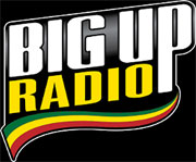 Big Up Radio