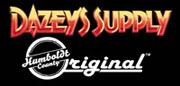 Dazey's Supply