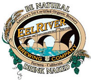 Eel River Brewing