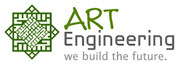 Art Engineering Corporation