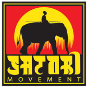 Satori Movement Clothing