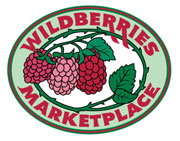 Wildberries Market Place