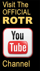 ROTR YouTube Channel