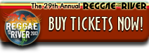 Buy ROTR Tickets Now