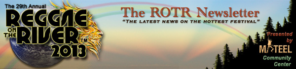 ROTR Newsletter Header